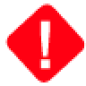 Server Down Alarm Pro icon