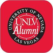UNLV Alumni
