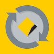CommBank Sm.. file APK for Gaming PC/PS3/PS4 Smart TV