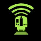 NYC Subway Times [MTA/BETA] icon