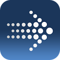 FCC Mobile Broadband Test icon