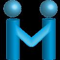 Meetecho logo