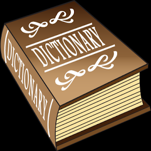 Словарь Однокоренных Слов Английского Языка