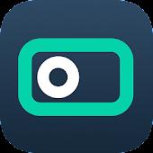 VisualSupport - RemoteCall
