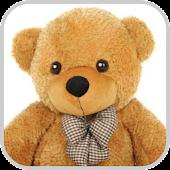 How To Draw Cute Teddy Bear