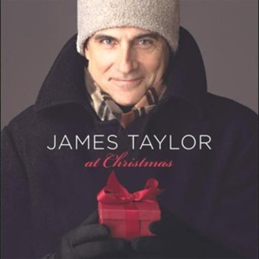 James Taylor Videos