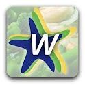 Weight Watcher Diary