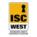 ISC West 2015 icon