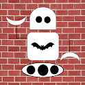 Flocking Live Wallpaper logo