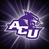 ACU Sports Network
