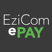 EziCom ePay