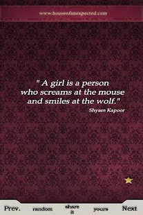 Womens Quotes Glamorous Women's Quotes  Android Apps On Google Play