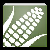 Nebraska Agri/Eco-Tourism