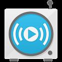 AllPlay Radio