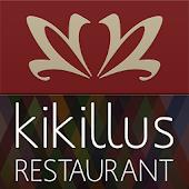 Hotel Ambiente und Kikillus
