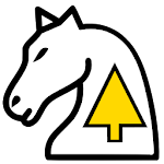 Visual Chess Openings