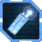 Distress Beacon icon