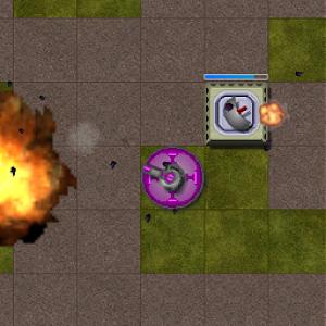 Big Guns Tower Defense for PC and MAC