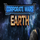 corporate wars Corporate wars - build the base and open access to new towers lay foundations and turrets to defeat waves in this futuristic advanced tower defense.