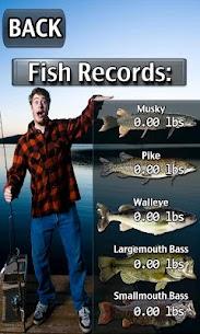 i Fishing 5