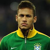 Neymar Junior Wallpapers