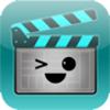 video editor - editor de Vídeo