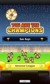 Pocket League Story Screenshot 7