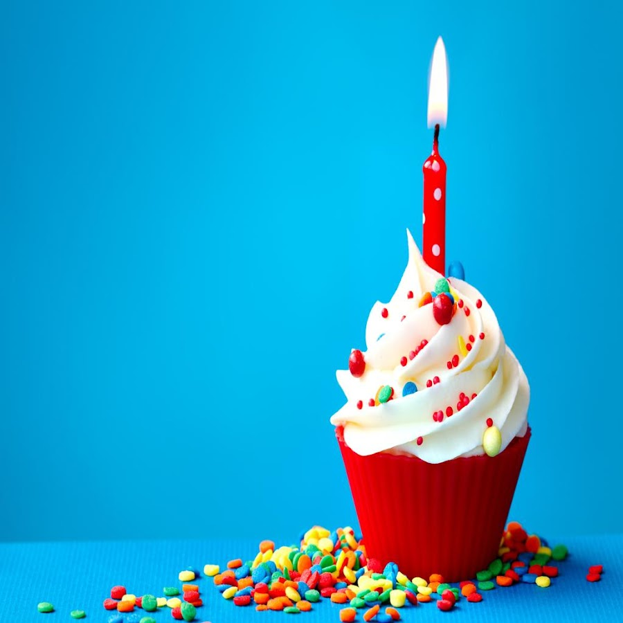 Happy Birthday Live Wallpapers Android Apps on Google Play
