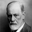 Sigmund Freud Quotes (FREE!) logo