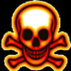 Hack Wifi Password (PRANK) icon
