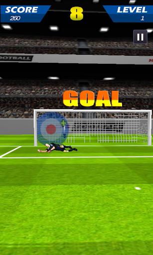 玩體育競技App|3D指尖足球免費|APP試玩