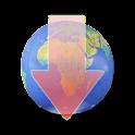 Sitesharing Manager Pro Unlock logo