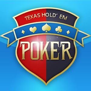 Poker Canada for PC and MAC