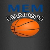 Memphis Basketball Radio