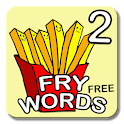 Fry Words 2 (Free)