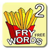 Fry Words - Android Apps on Google Play