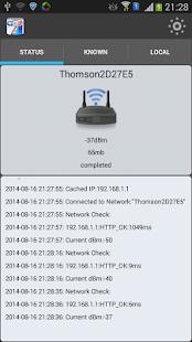 wifi 优化