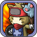 Cat War APK