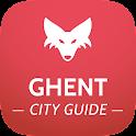 Ghent Premium Guide