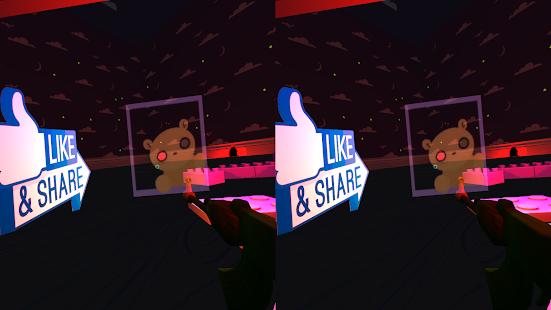 Bed Time Story VR - screenshot thumbnail