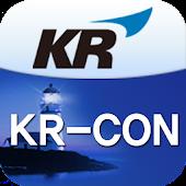 KR-CON