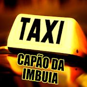 Táxi Capão da Imbuia