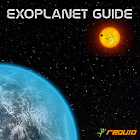 Exoplanet Guide icon
