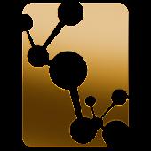 Laboratório Leme