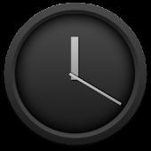 Clock Design 1