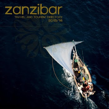 Zanzibar Travel and Tourism
