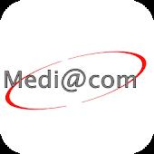 MEDIACOM SRL