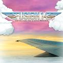 FUSION 14 icon