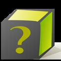Numerologi Nama icon