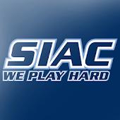 The SIAC